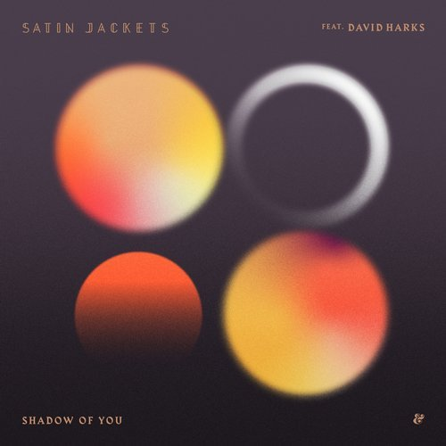 SHADOW OF YOU – SATIN JACKETS