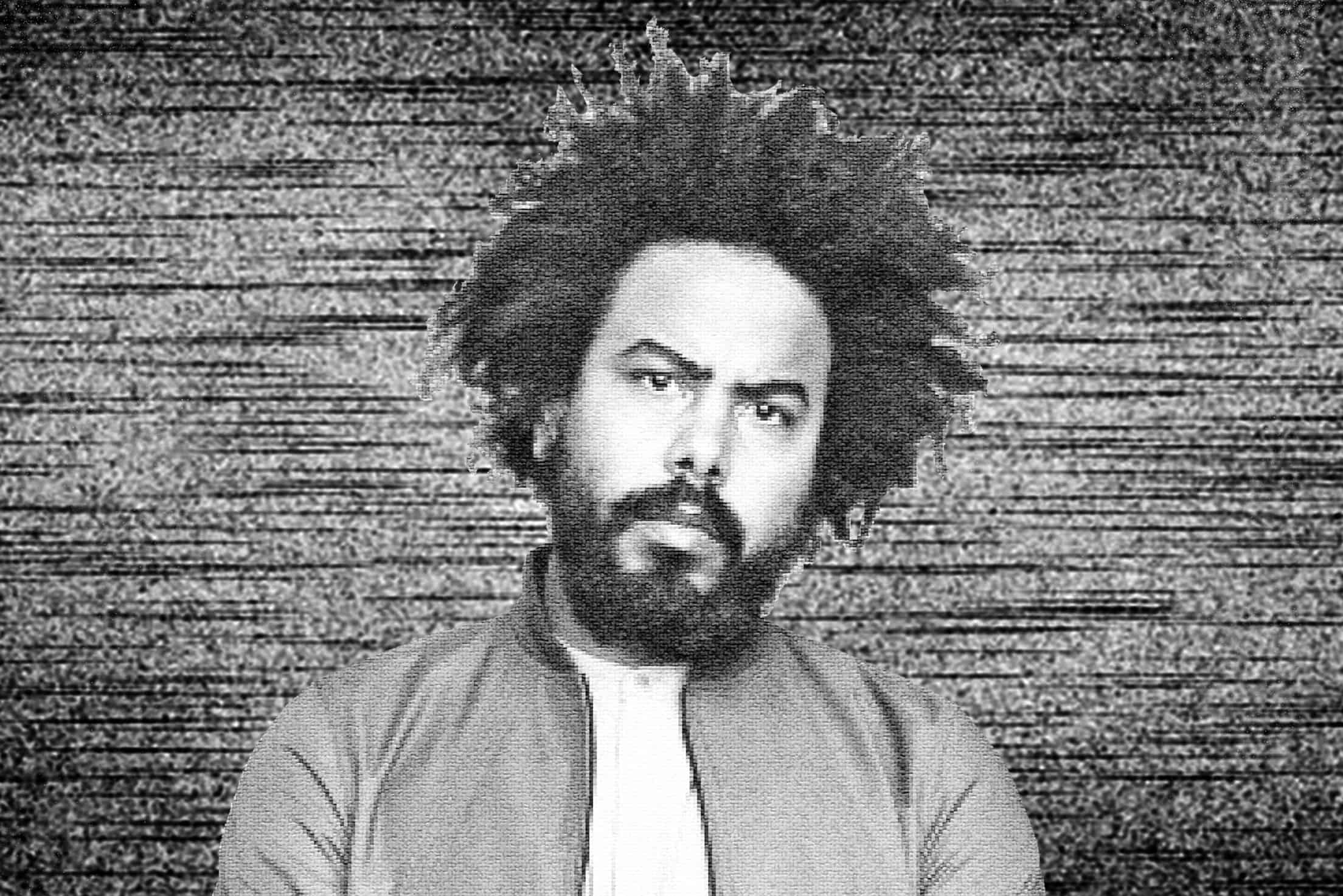 JILLIONAIRE – CONTRIBUTE TO THE PROCESS