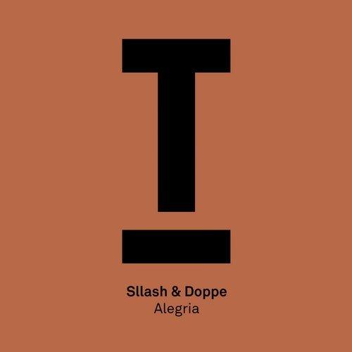 ALEGRIA – SLLASH & DOPPE
