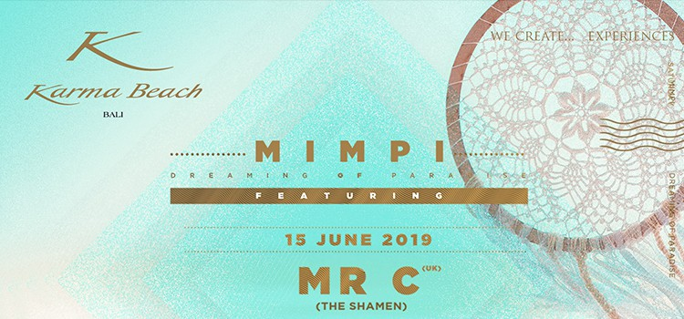 MIMPI – FT. MR.C