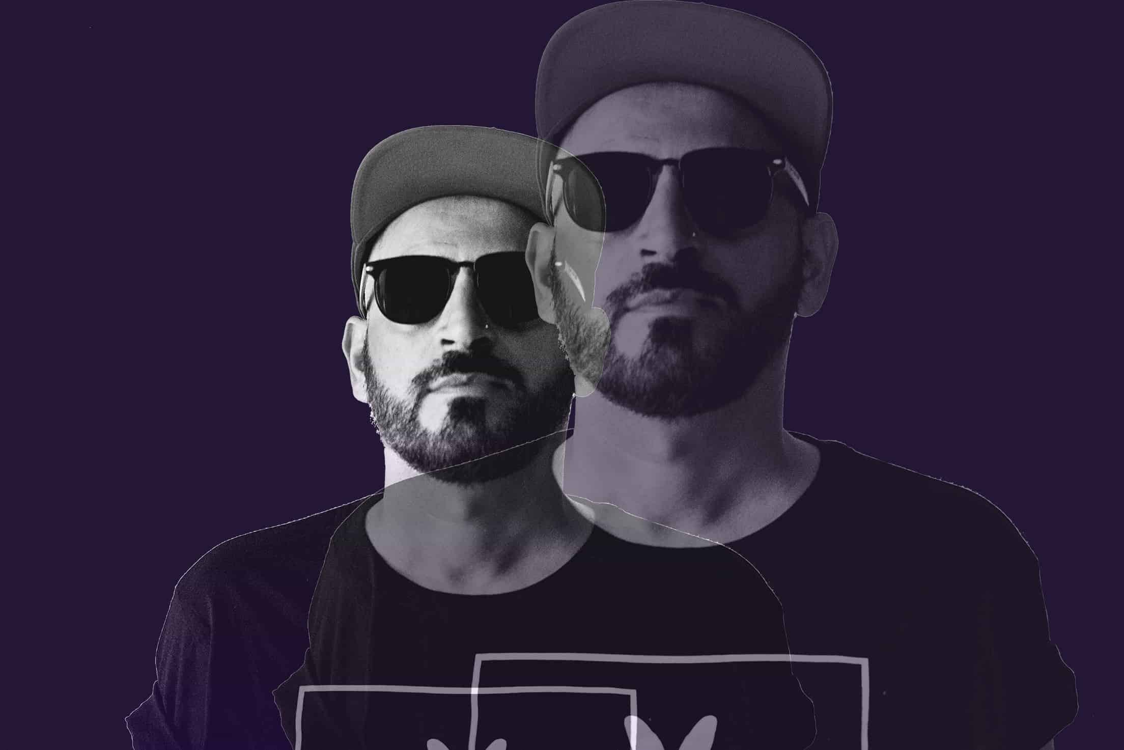 SHARAM JEY – AUTOMATICALLY SWITCH OFF