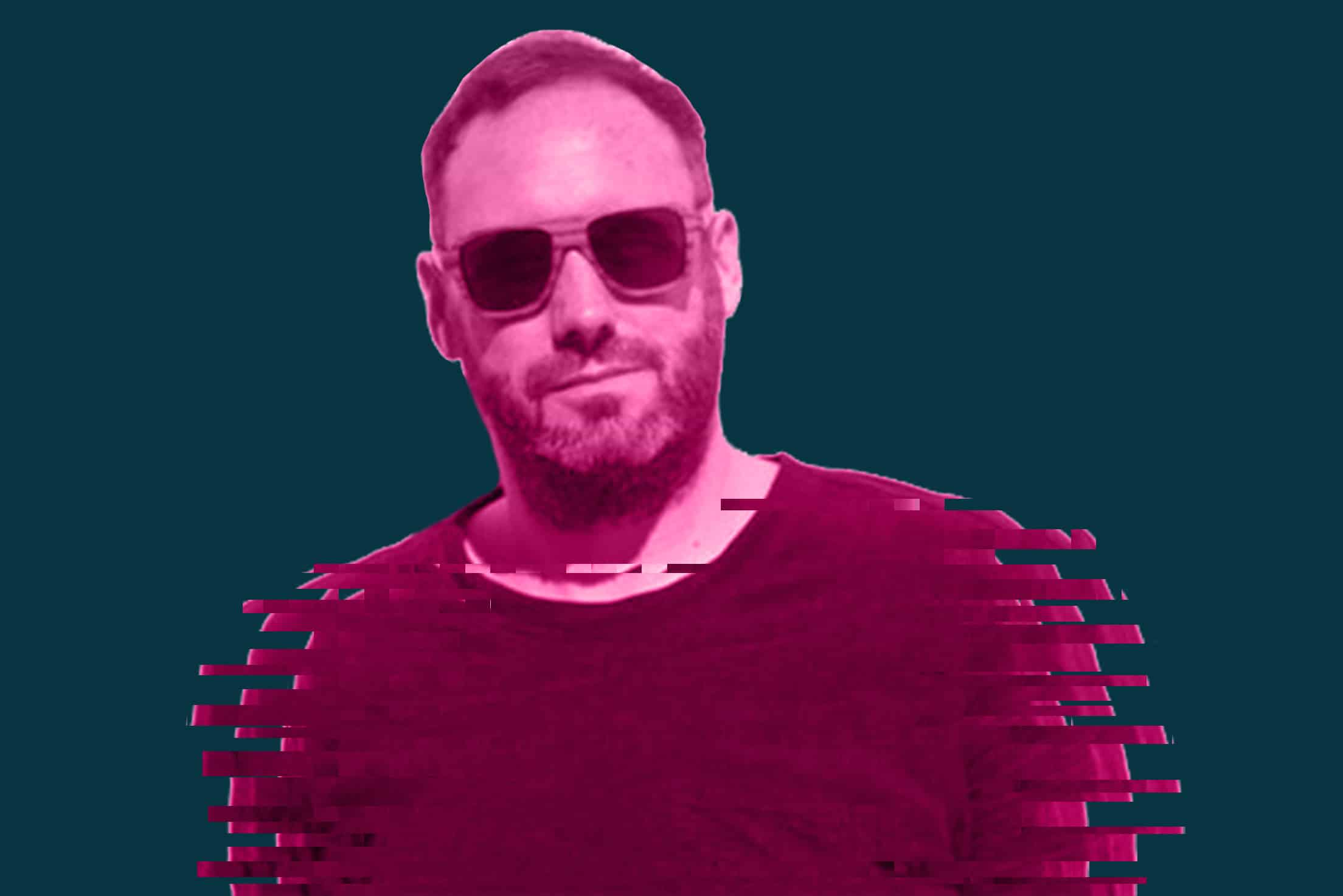 DOORLY – VALUE OF SIMPLIFYING TRACKS