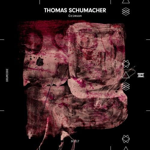 CRIMSON – THOMAS SCHUMACHER