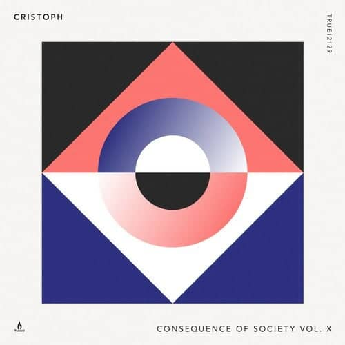 CONSEQUENCE OF SOCIETY VOL. X – CRISTOPH