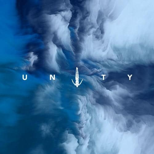 UNITY – VARIOUS ARTISTS