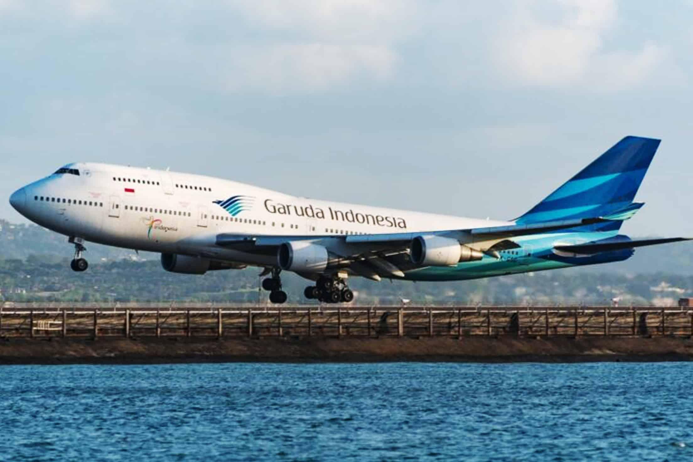 BALI IN FULL TRAVEL LOCKDOWN AS FLIGHTS BANNED UNTIL JUNE