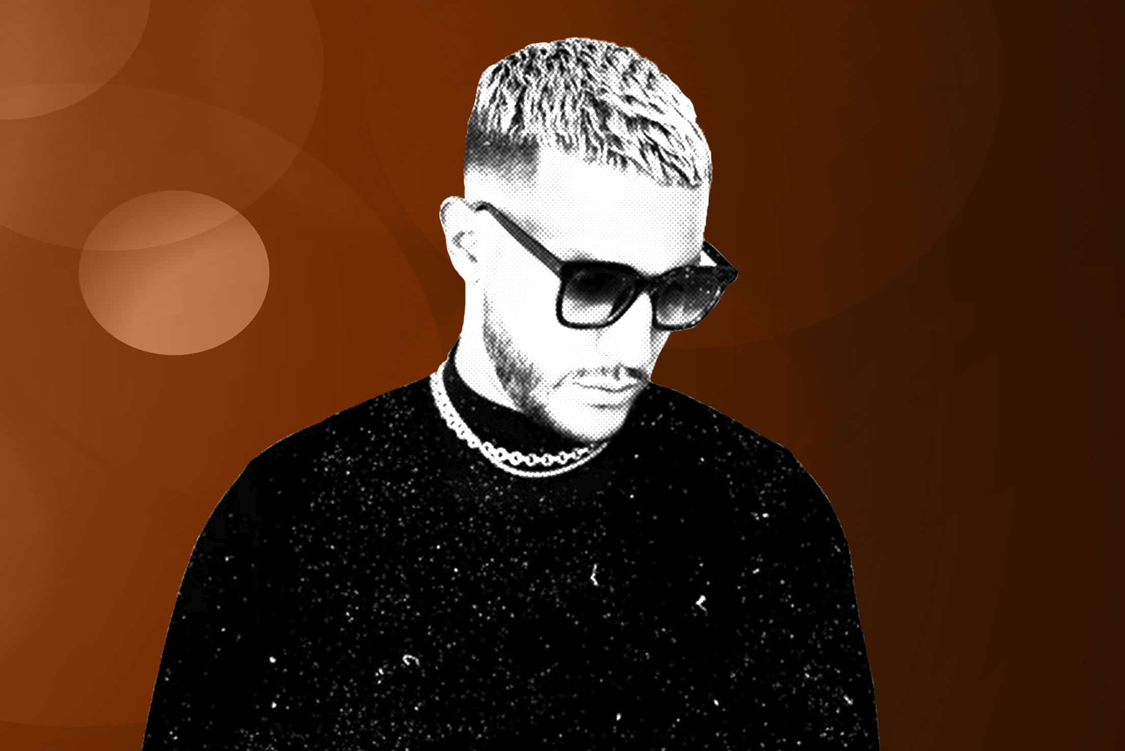 DJ SNAKE'S NEW SINGLE 'TRUST NOBODY' IS PRETTY MAJOR