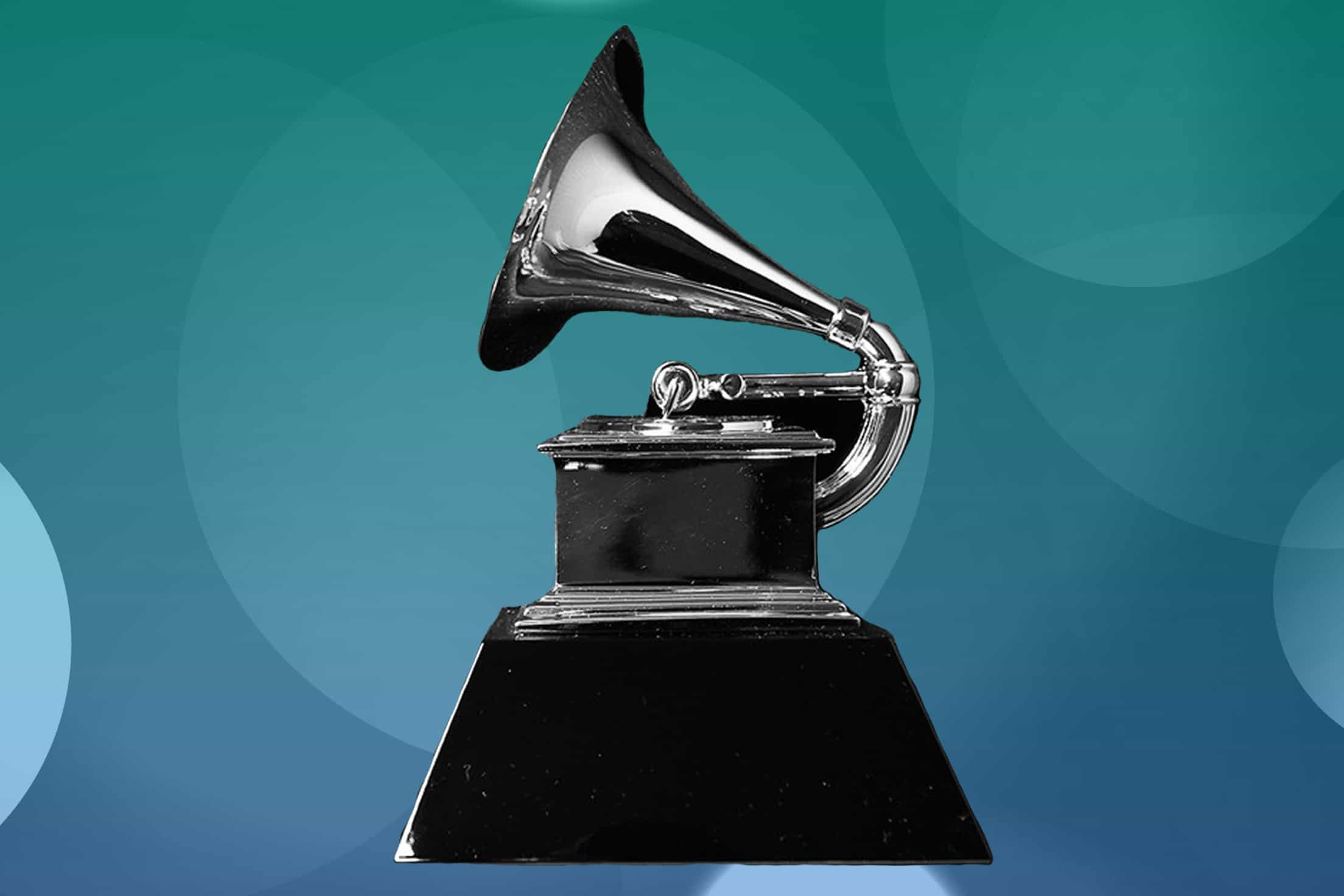 THE GRAMMYS RULE BOOK NOW ONLINE: 12 RULES THAT MAY SURPRISE YOU