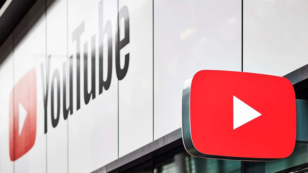 YOUTUBE ADDS CHAPTERS FEATURE TO DESKTOP AND MOBILE