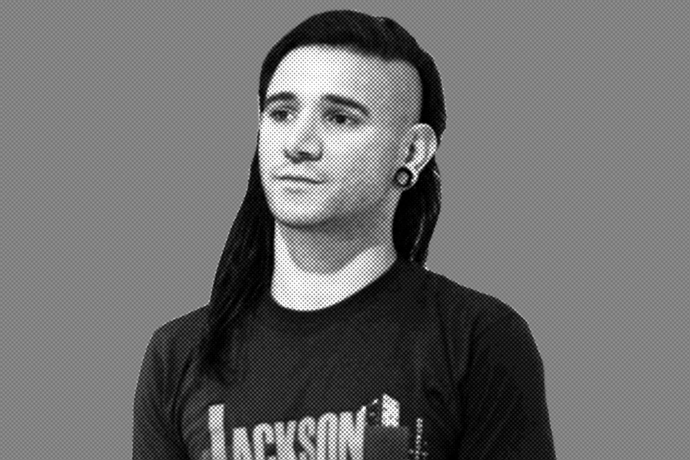 SKRILLEX IS COLLABORATING WITH THE BEACH BOYS' BRUCE JOHNSTON