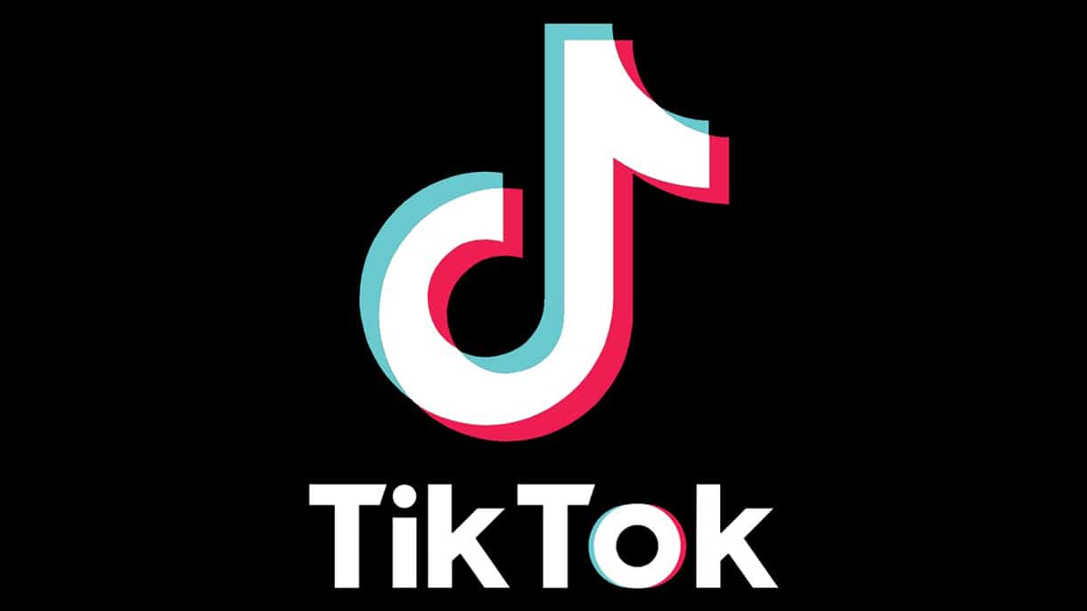 INDIA BANS TIKTOK, DOZENS MORE CHINESE APPS AMID BORDER STANDOFF