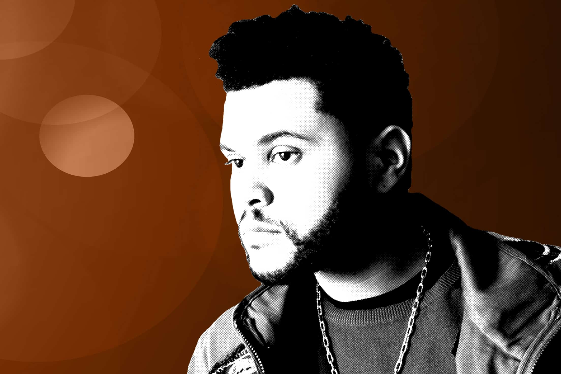 HERE'S WHERE THE WEEKND IS DONATING $1 MILLION AMID CORONAVIRUS PANDEMIC
